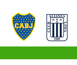 Boca-Juniors-vs-Alianza-Lima