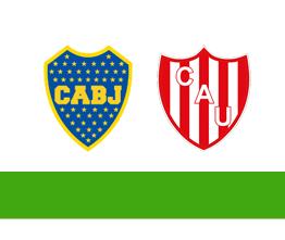 Boca-Juniors-vs-Union-de-Santa-Fé