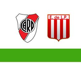 River Plate vs Estudiantes de la Plata