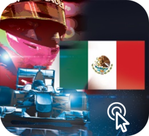 gpmexico