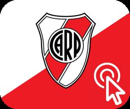 Grupo River Plate Facebook