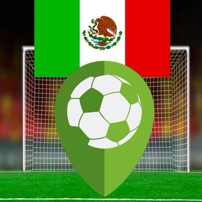 Twitter futbol mexicano