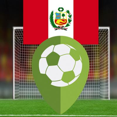 Twitter futbol peruano