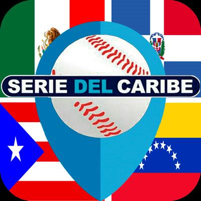 Twitter Serie del Caribe