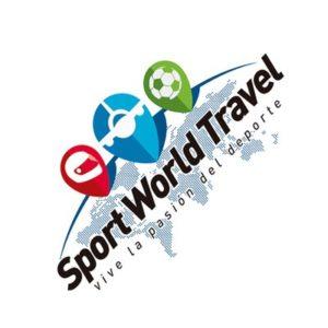 Twitter sport World Travel