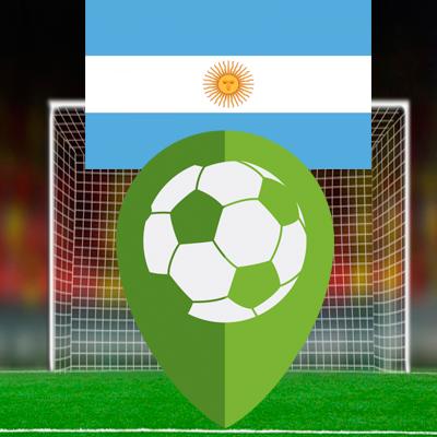 twitter futbol argentino