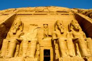 Egypt Hotels