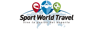 Sport World Travel