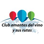 Club vino y sus rutas
