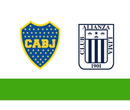 Boca-Juniors-vs-Alianza-Lima